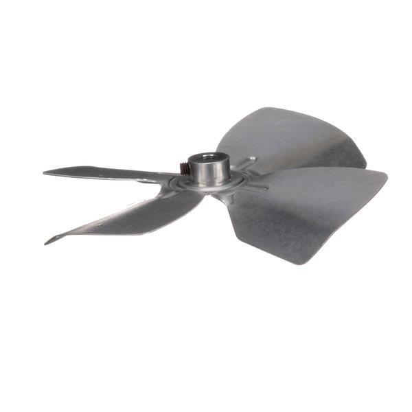 Useco 100A090P03 Fan Blade