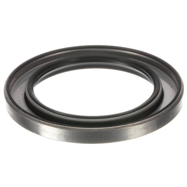 Ice-O-Matic 9121053-01 Lip Seal