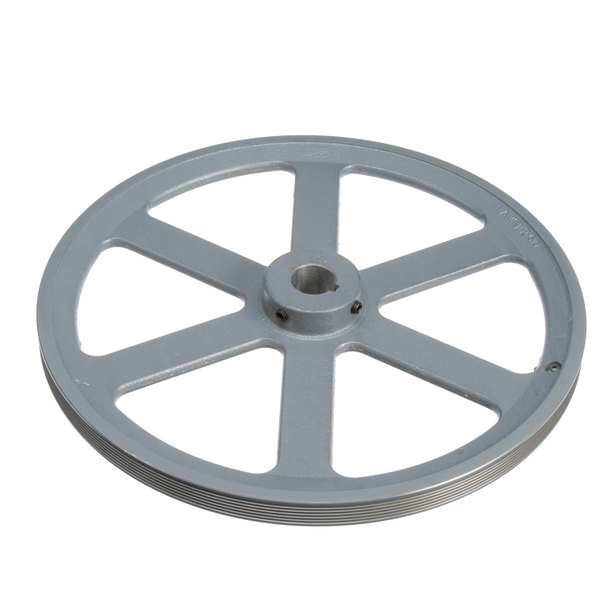SaniServ 10212 Pulley