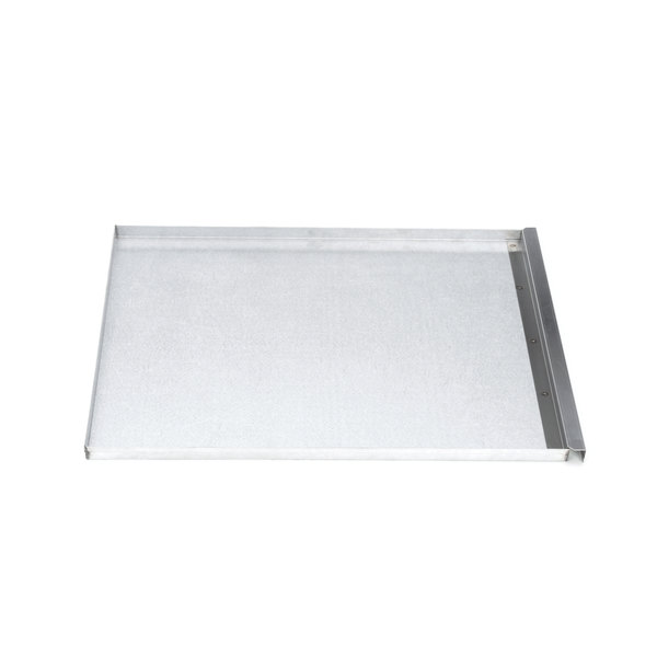 Southbend 1161636 Drip Tray