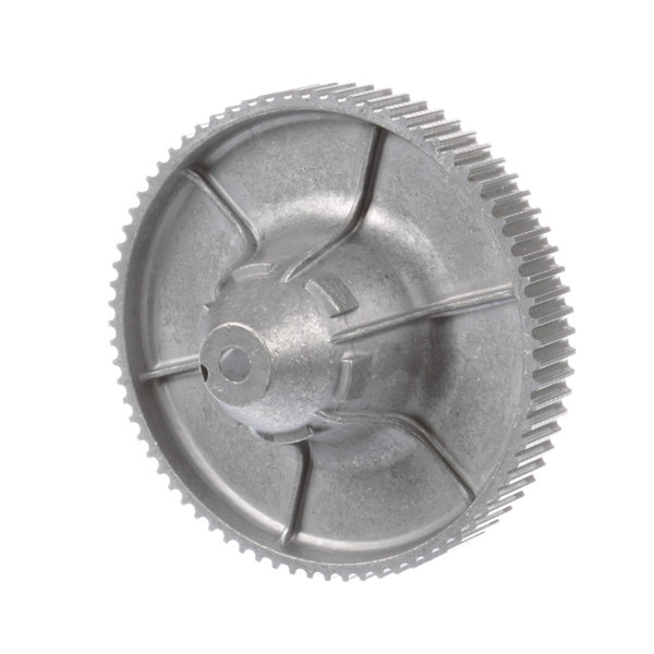 Robot Coupe 117682 Shaft Pulley