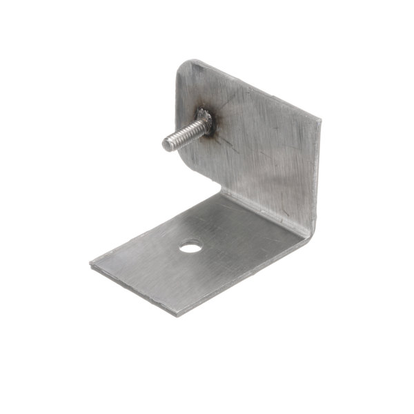 Southbend 1183985 Hinge; Top