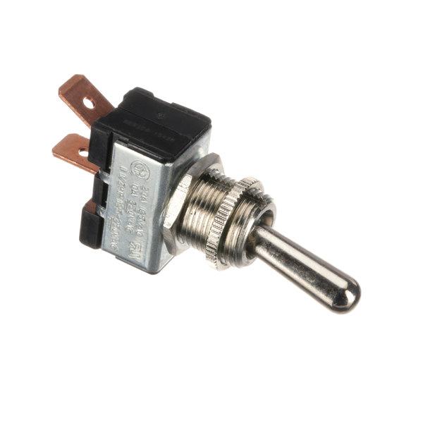 Vulcan 00-713576 Toggle Switch Main Image 1