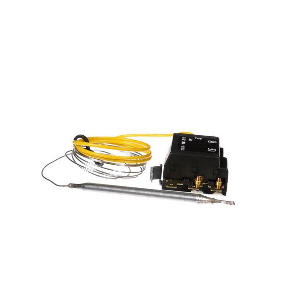 Meiko 9545900 Thermostat Main Image 1