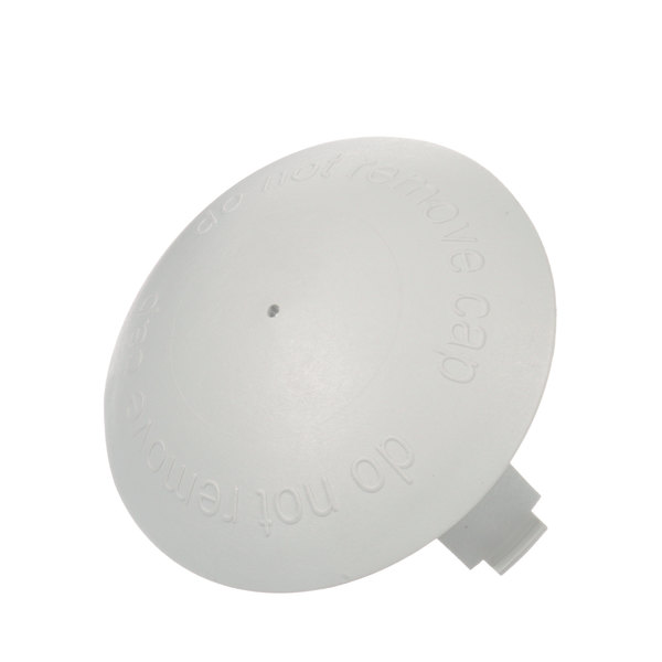 Meiko 9607788 Dome Shaped Cover
