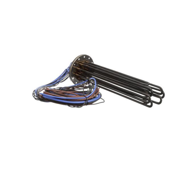 Meiko 9629878 Heating Element Bundle 208v