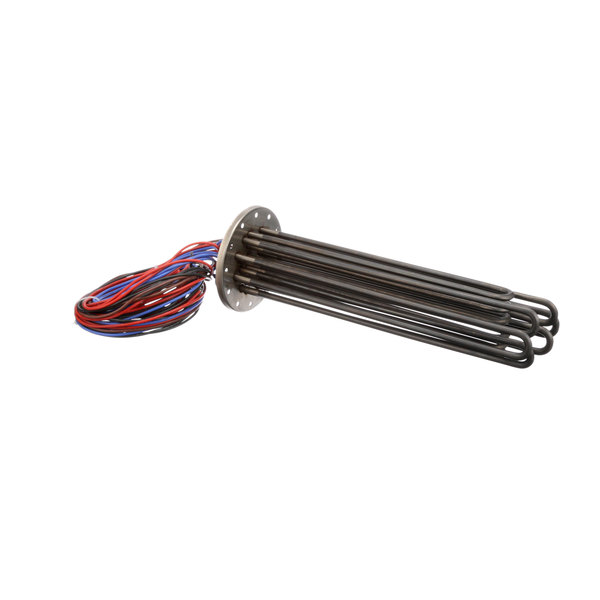 Meiko 9629880 Heating Element Bundle 460v