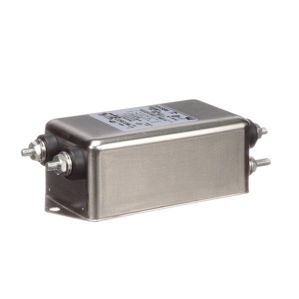 TurboChef 100548 Emi Filter 40 Amp