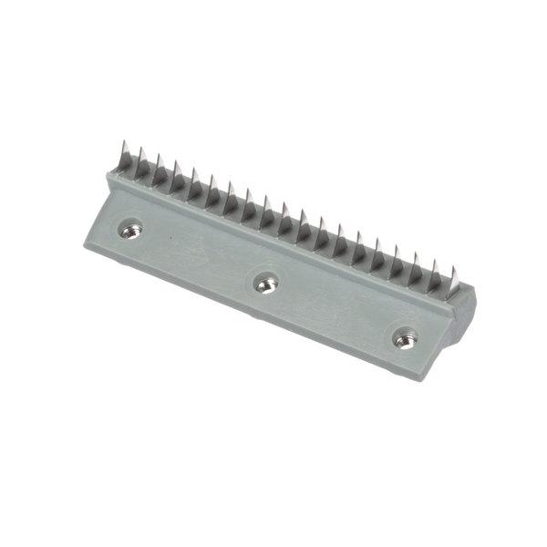 Robot Coupe 100757 Vertical Blade (4x4)