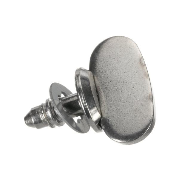 TurboChef 101865 Fast Lead Wing Head Screw Main Image 1