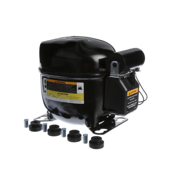 Duke 217850 Compressor