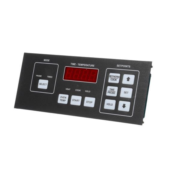 Cres Cor 0848 070 K Control Board