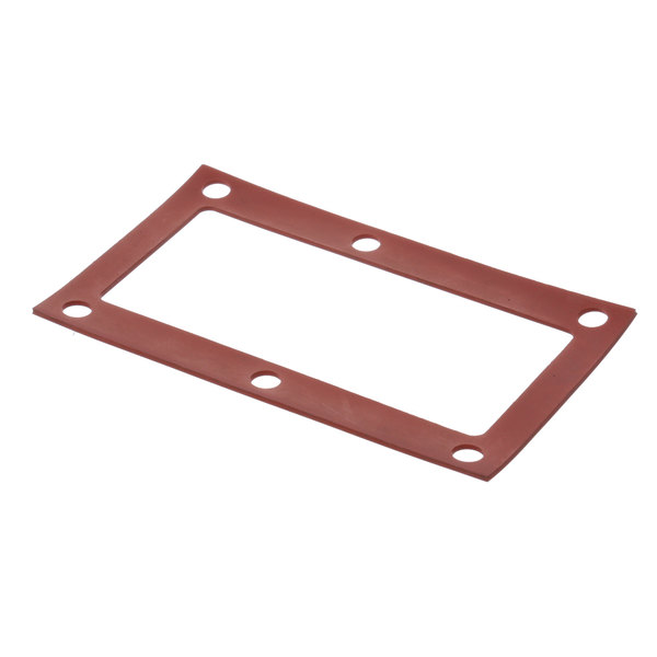 Southbend 1176492 Element Gasket