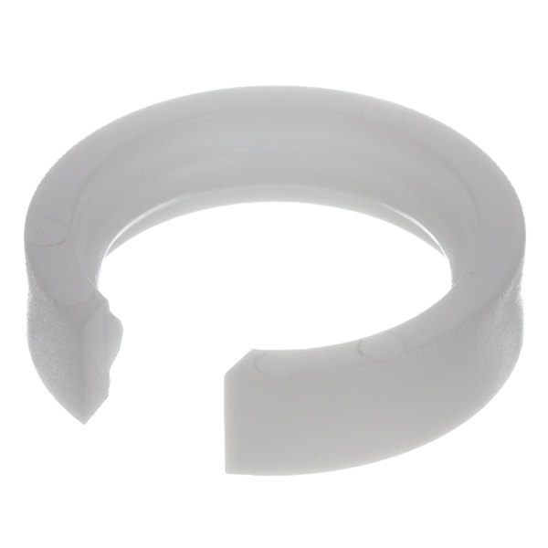 Fisher 20020 Snap Ring