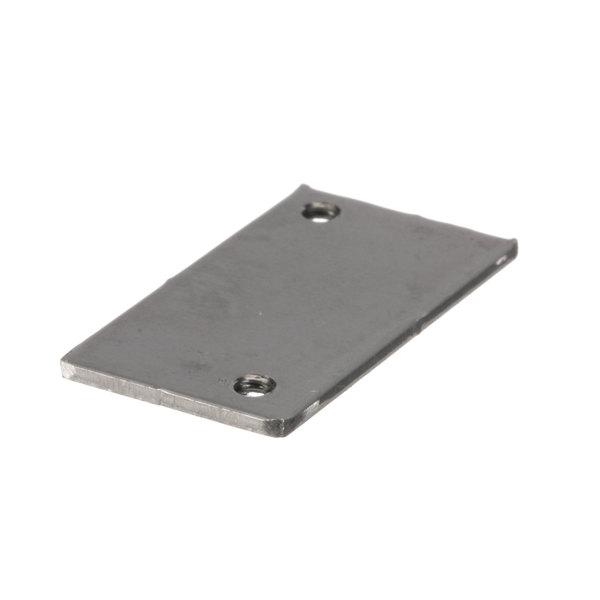Moyer Diebel 0312605 Nut Plate