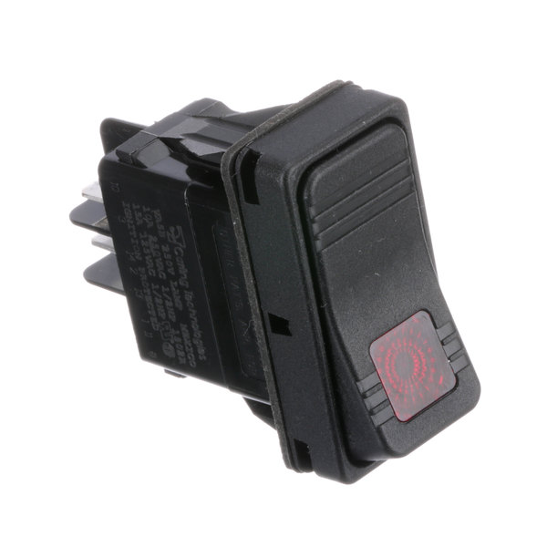 Southbend 9130-1 Power Switch