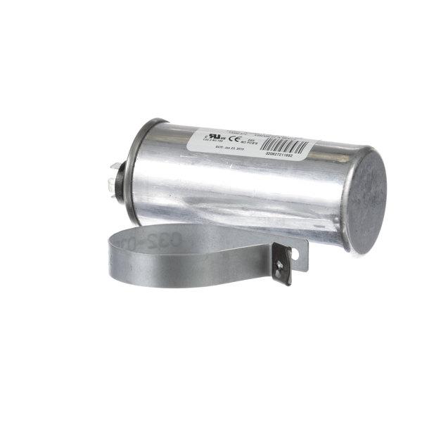 Copeland 914-0037-16 Run Capacitor