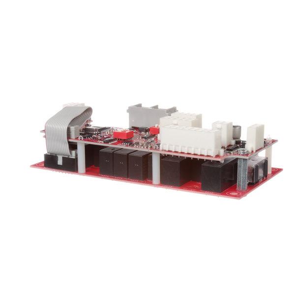 Meiko 9209005 Circuit Board Main Image 1
