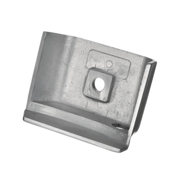 Berkel 01-40825A-00010 Sharpener Cover