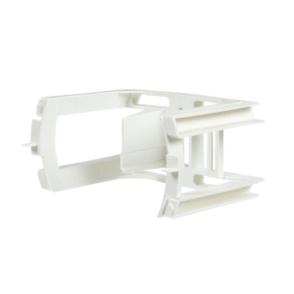 Kelvinator 10-1478-00 Motor Mount, 5' Fan Blade