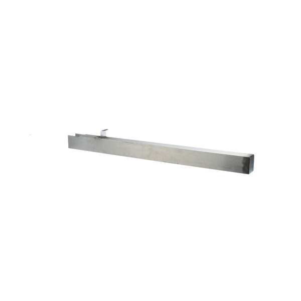 Montague 2150-4 Ss Grease Trough