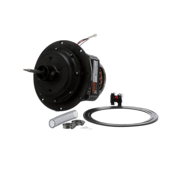 Moyer Diebel 0710071 Pump Assy W/Motor