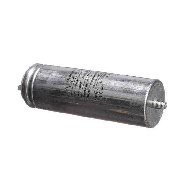 Electrolux 0C4812 Capacitor 60mf