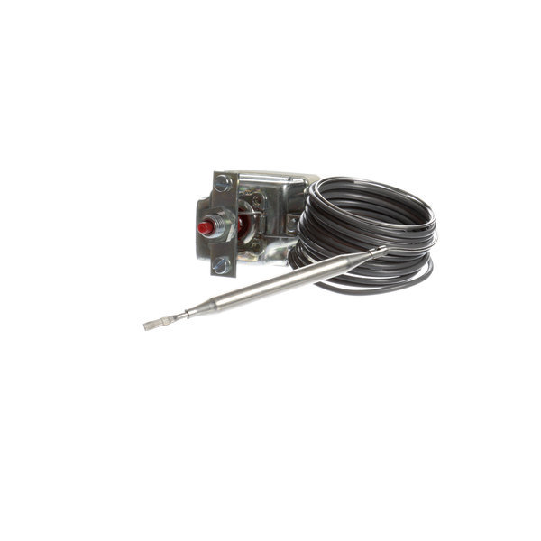 Electrolux 0C7975 Safty Thermostat