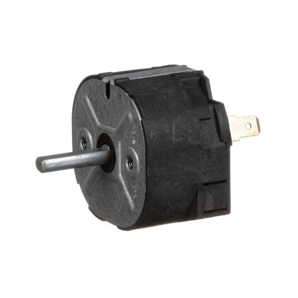 Dito Dean 0D3610 Mechanical Timer