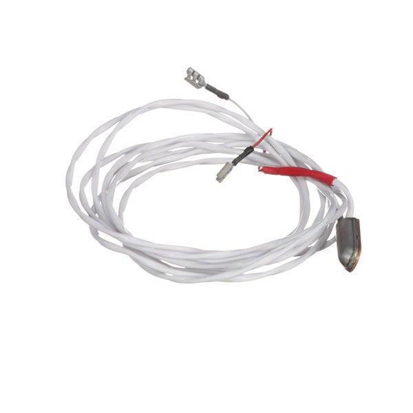 Electrolux 0G2404 Sensor