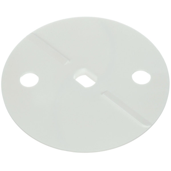 Robot Coupe 100062S Discharge Plate