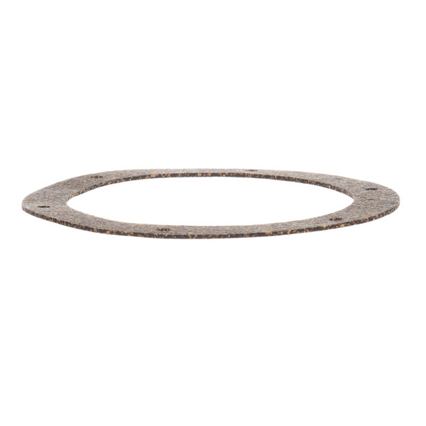 Vulcan 00-851311-00001 Air Tube Gasket