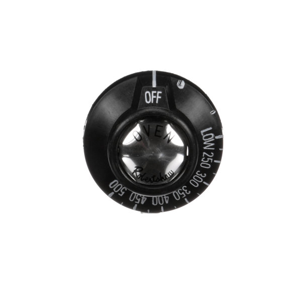 Southbend 1179998 Dial