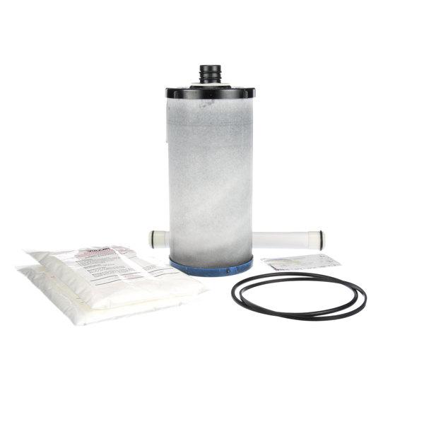 Vulcan 00-854306-00004 Filter Rpl Kit 10in Filter