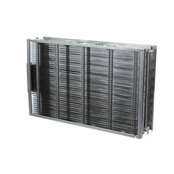 Giles 20520 Filter Rh 20 In