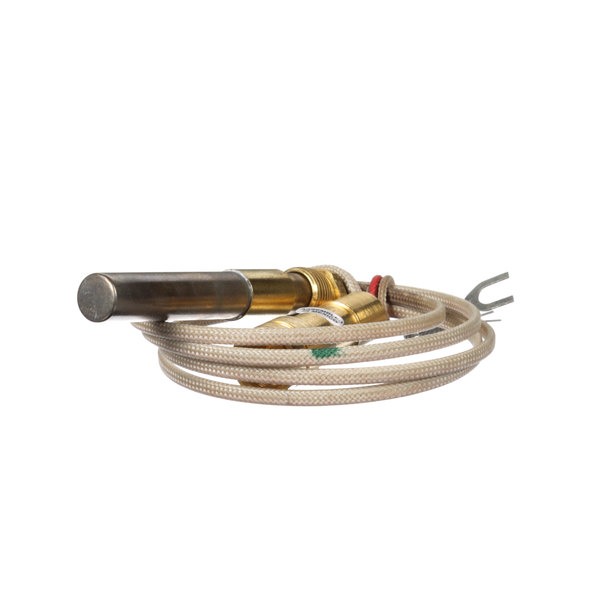 Montague 2056-7 Thermopile