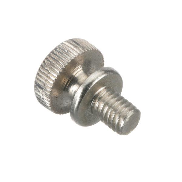 Follett Corporation 207960 Knurled Screw Main Image 1