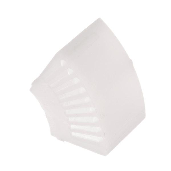 Varimixer 20N-47.20 Thrust Pad