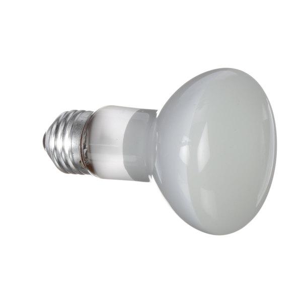 Waring 029163 Bulb Main Image 1
