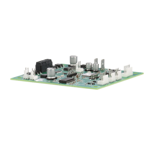 Ovention 0700-5035 Shuttle Board, Pca