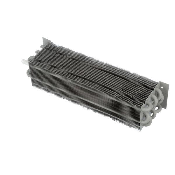True Refrigeration 922585 Evaporator Coil Main Image 1