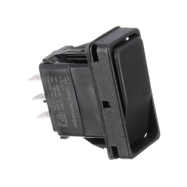 Giles 21052 Pump Switch