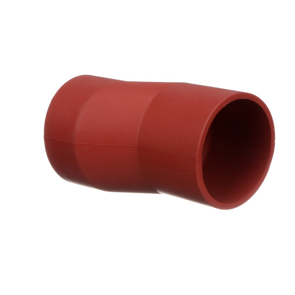 Rational 2118.1250 Pipe