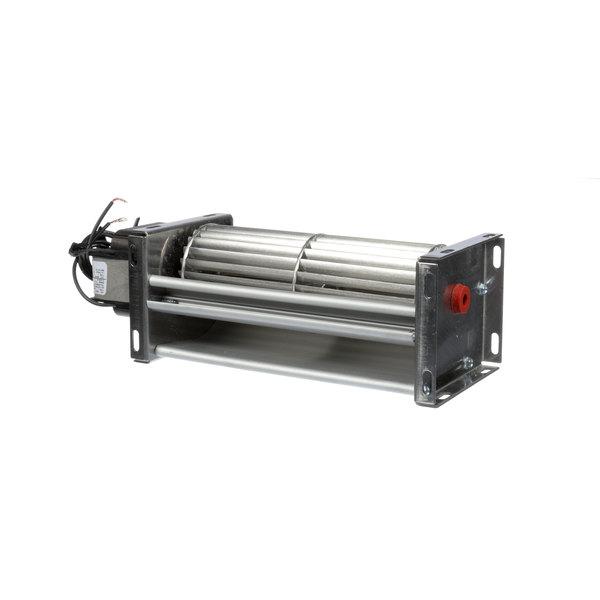 Duke 224908 Blower Motor