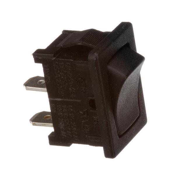 Garland / US Range 2423301 Switch Spst 1801-1119 Marquard