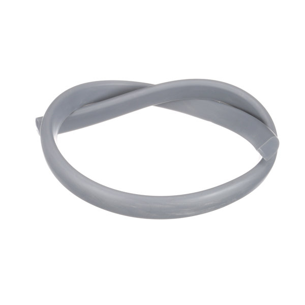 Robot Coupe 117641 Plastic Lid Seal