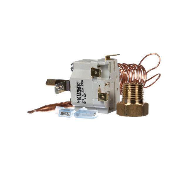 Southbend 9126-1 Thermostat