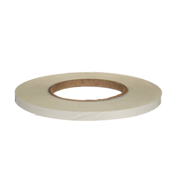 Delfield 9292007 Tape,0.020x1/4x50ft,Uhmw-Nat