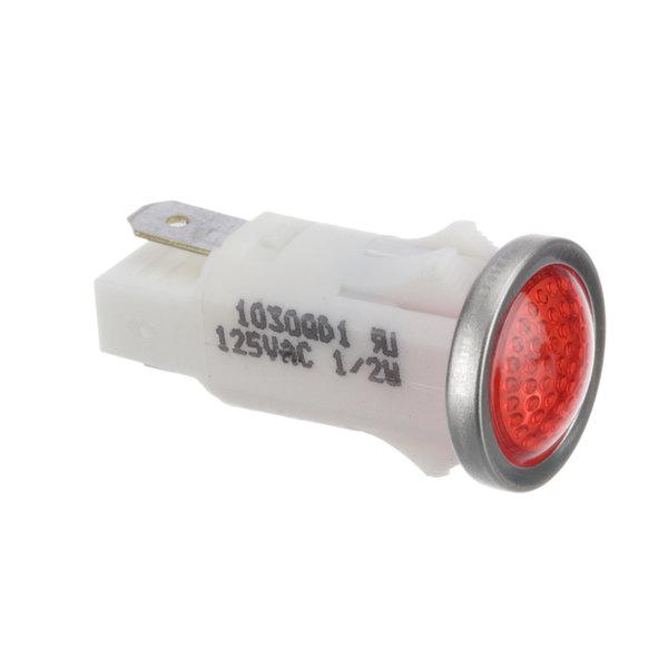 Wolf 00-720017 Indicator Light