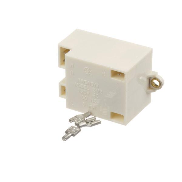 Cleveland 077188-1 Spark Ignition Module Main Image 1